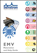 EMV Materialien und Help Guide